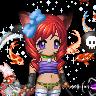 Princess Rain Kurosaki's avatar