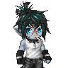 Niji Kabocha's avatar