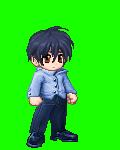 weker0's avatar