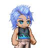 Sand Dune Racer Dude's avatar