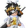 xZelkova's avatar