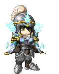 Lord Humunculus's avatar