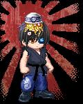 kyokutox's avatar