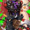 Kagutsuchii's avatar