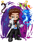 smackcoon's avatar