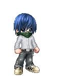 TheMann117's avatar
