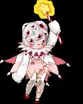 bonesalt