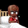 heyitsjessi's avatar