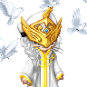 Nikorruu's avatar