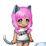 XaznluvorgurlX's avatar