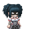 MyChemicalRomanceDoll's avatar
