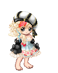 oriigami's avatar