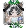 Hotohori_Aurion's avatar