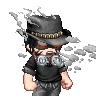 Voxtel's avatar