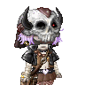 Major Major Major's avatar