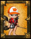 Aeris Loxx's avatar