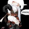 II Little Claus DoLL II's avatar