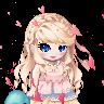 bullet_angel's avatar