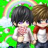 bunny_pig666's avatar
