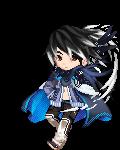 Proxx Omonan's avatar