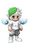 nitrousx2's avatar