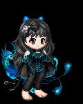 Warrior-Princess-Rhawen's avatar