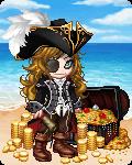 Elvanesti's avatar