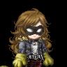 Lirx's avatar
