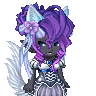 XoxDragonHeartxoX's avatar