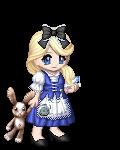 Madd3r_Than_Th3_Hatt3r's avatar