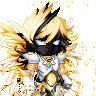 Prismatic Shifter's avatar