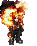 Zak Corifwen's avatar