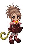 ~Chinatsu~Sora~