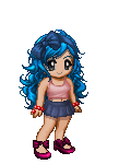 123moonzey's avatar