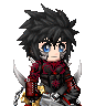 Vanitas sentament's avatar