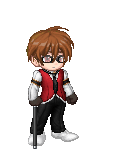 Takanori_Nishikawa28