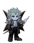 Loz_777's avatar