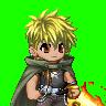 JayCBek's avatar