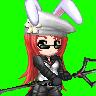 Eden_Love_Me's avatar