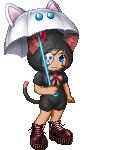 a476310581's avatar