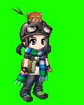 chihiro210's avatar