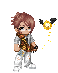 Professor_Posh's avatar