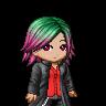 SelphieShep's avatar