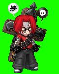 AveryARMAGEDDON's avatar