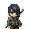 Varian's avatar