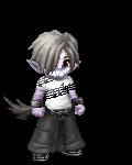 Runswithdogs-'s avatar