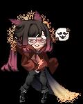 Syn2's avatar