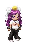 FullmetalReploid's avatar
