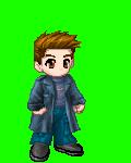 Shato Leon's avatar