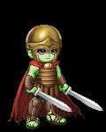 Master Sickler's avatar
